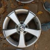 "Jante originale VW Sima 16"" 5x112, 6, 5"