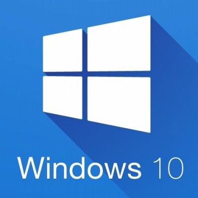 Depanare/Instalare Sisteme de Operare (Windows, Linux) PRETURI MICI foto