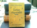 CARTEA STUPARULUI - BOGDAN V.PETRUS