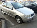 Fiat Albea 1.4, Benzina, Berlina