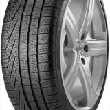 Anvelopa Iarna Pirelli SOTTOZERO 2 W240 235/45R18 98V