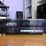 Deck Pioneer CT-S210