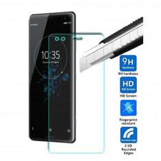 Folie Sticla Securizata / Tempered Glass pentru Sony Xperia XZ3