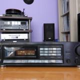 Amplituner Onkyo TX-7600 , Pret Negociabil
