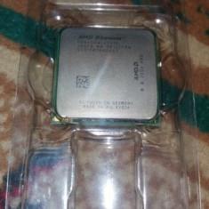 PROCESOR PC AMD PHENOM X3 8400.NOU 2,10 GHZ, AMD Phenom II