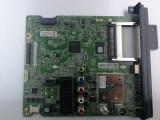 Main Board EBT62973013 EAX65388006(1.0) Din LG 32LB550V
