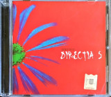 Directia 5 - Cantece Noi Cu Directia 5 (1 CD), cat music