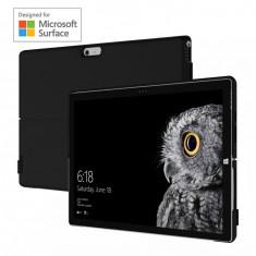Husa Incipio Feather Microsoft Surface Pro (2017) & Surface Pro 4 Black