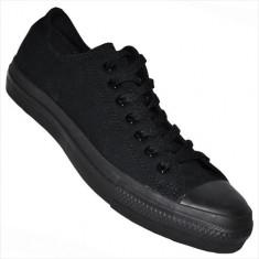 Tenisi Barbati Converse CT AS Core M5039