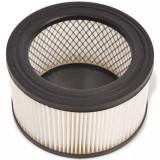 Cumpara ieftin Filtru aspirator cenusa HEPA 15.5 x 10 x 11 cm
