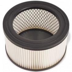 Filtru aspirator cenusa HEPA 15.5 x 10 cm