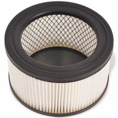 Filtru aspirator cenusa HEPA 15.5 x 10 x 11 cm foto