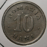OKAZIE !!! 10 BANI 1900 . DETALII FRUMOASE .