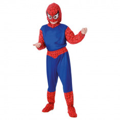 Costum Spiderman 3 ani - Carnaval24