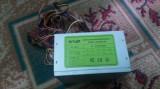 SURSA DELUX PC 450 WATI APROAPE NOUA