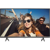Televizor LED TCL Smart, 102cm, 40DS500, Full HD