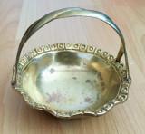 Fructiera / centru masa / Cosulet -  Alama, Ornamentale