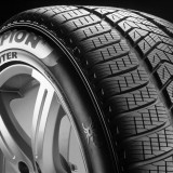 Anvelopa Iarna Pirelli SCORPION WINTER 275/40R20 106V