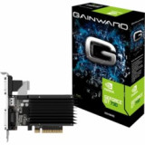 Placa video GT730, 2048MB DDR3, 64bit, Gainward