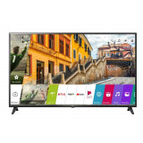 Televizor LED LG Smart, 108 cm, 43UK6200, Ultra HD