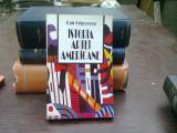 Istoria artei americane , Dan Grigorescu , 1997