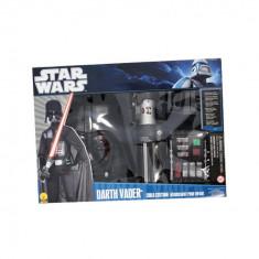 Costum Darth Vader copii 5-6 ani - Carnaval24