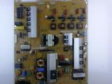 Sursa PD46B2_BSM BN44-00427A Din Samsung UE40D6517  Ecran LTJ400HV02-J