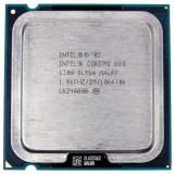 PROCESOR INTEL CORE 2 DUO 6300 PC, Intel Core Duo