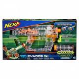 Blaster Nerf Modulus Shadow Ops Evader