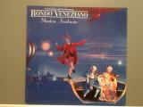 RONDO VENEZIANO – MUSICA FANTASIA (1990/BMG/GERMANY)  - VINIL/Impecabil, BMG rec
