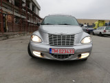 Chrysler Cruiser, PR CRUISER, Motorina/Diesel, Hatchback