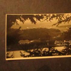 cp toplita an 1939 album 252