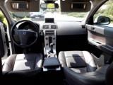 Volvo s40 2011 impecabil, Motorina/Diesel, Berlina