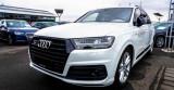 Consultanta cumparari auto din Germania. (Audi, VW, BMW, Toyota,, Alpina, Benzina, Berlina