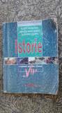 ISTORIE CLASA A VII A - CONSTANTINIU , COJESCU ,MAMINA, Clasa 7
