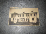 Cp valea calugareasca an 1934 cp 40, Necirculata, Printata