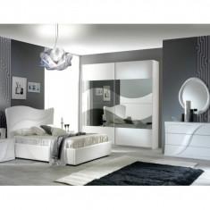 Dormitor Aurora