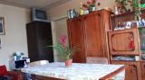 Apartamen 2 camere cart.Gheorgheni,zona complex Mercur, Etajul 8