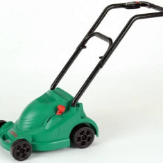 Masina de tuns iarba Bosch - Klein