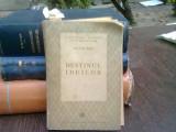 Destinul ideilor - Nicolae Rosu