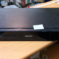 Blu-Ray Player Philips fara Telecomanda cu probleme