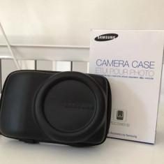 Husa aparat foto Samsung EA-PCC2WB1B
