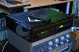 REVOX B250 S -High end Amplifier -Amplificator de TOP -studer-