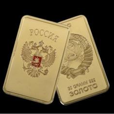 Lingou  medalie Rusia CCCP pentru colectie pachet  3 buc transport gratuit, Asia