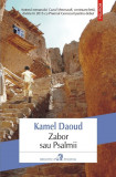 Zabor sau Psalmii (eBook)