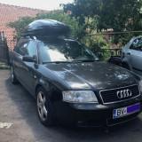 Audi A6 Avant 2.5TDI 163cp, Motorina/Diesel, Break