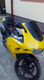 Motocicleta 50 cm3, Aprilia