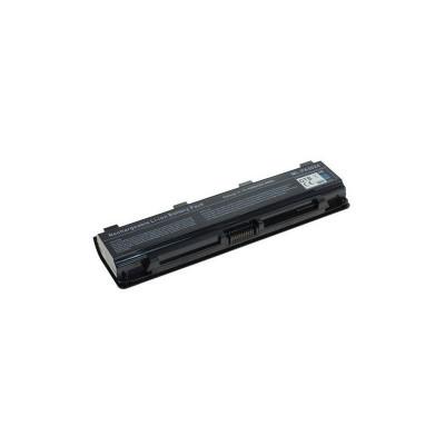 Acumulator pentru Toshiba PA5023U Capacitate 4400 mAh foto
