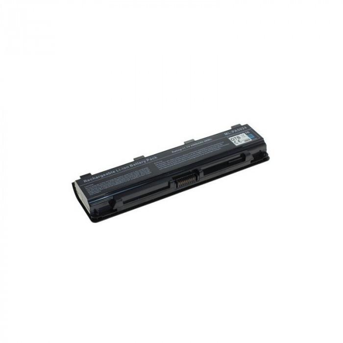 Acumulator pentru Toshiba PA5023U Capacitate 4400 mAh