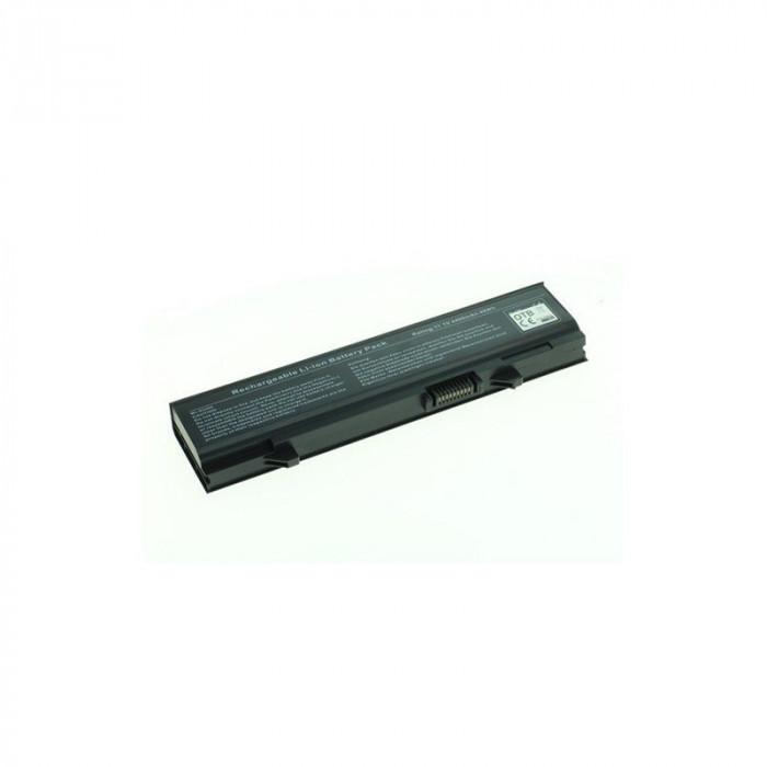 Acumulator pentru Dell Latitude E5400 / E5410 / E5 Capacitate 4400 mAh